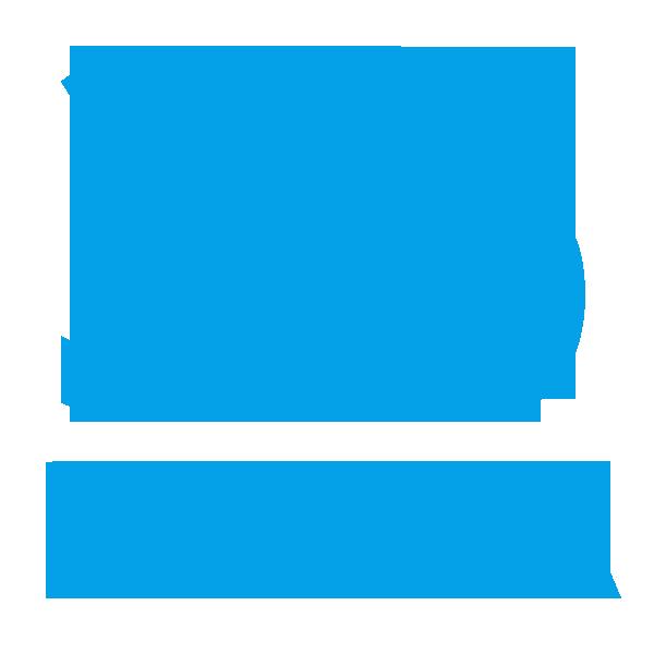 36 rata