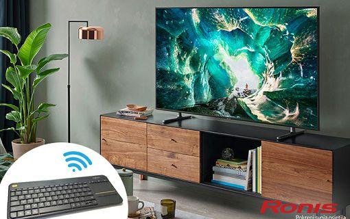 akcija-samsung-qled-i-uhd-televizori-uz--205_3.jpg