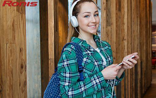 end-of-school-akcija-slusalice-mobiteli--192_3.jpg
