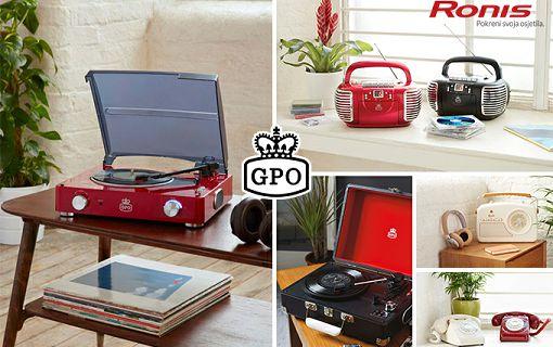 gpo-retro-akcija-uhvati-do-35-popusta-na-235_3.jpg