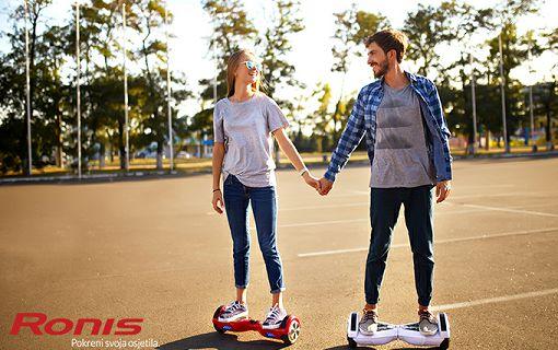 hoverboard-i-prijenosni-zvucnici-20-ne-p-129_3.jpg