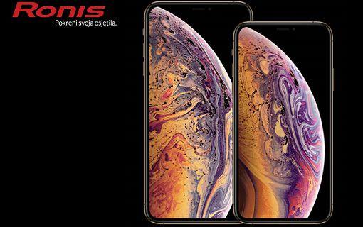 iphone-xs-max-151_3.jpg