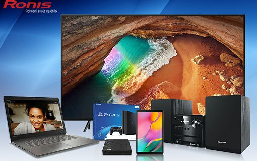 naruci-od-doma-laptop-playstation-androi-241_3.jpg