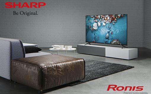 pocasti-se-vrhunskim-sharp-televizorom-u-190_3.jpg