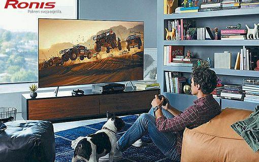 rasprodaja-televizora-cistimo-skladiste--188_3.jpg