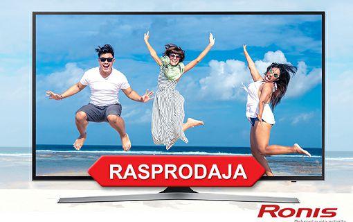 rasprodaja-televizora-ne-propustite-naba-128_3.jpg