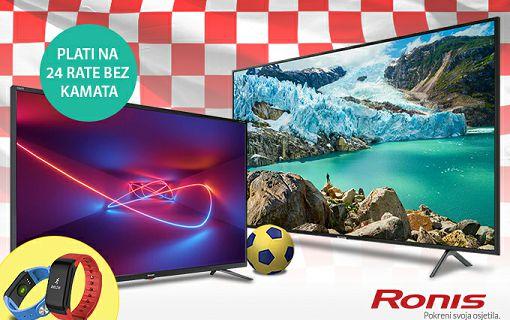 rukometna-tv-akcija-kupi-televizor-uzmi--227_3.jpg