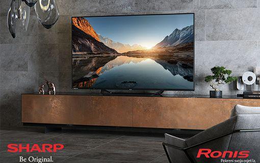 sharp-televizori-nabavi-sada-po-super-ci-216_3.jpg