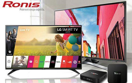 televizori-media-playeri-nabavi-svoj-sam-155_3.jpg