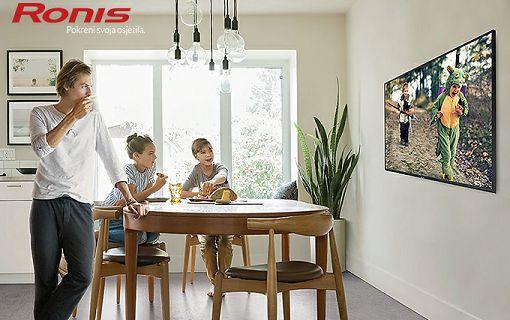 televizori-samsung-lg-sharp-naruci-onlin-240_3.jpg