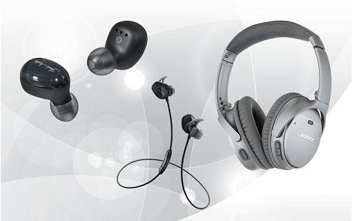true-wireless-stereo-slusalice-kao-najbo-236_3.jpg