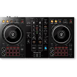DJ kontroler PIONEER DDJ-400