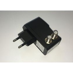 DVB-T napajanje CE1000 12V 1000mAh