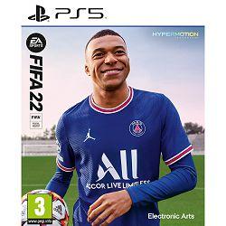Igra za PS5 FIFA 22  Preorder