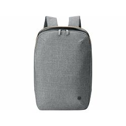 NOT DOD HP Backpack 15 Grey, 1A211AA