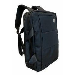 MS NOTE D110 notebook torba 15.6