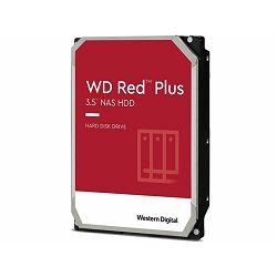 Hard Disk Western Digital Red NAS™ 10TB WD101EFBX