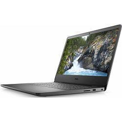 "Laptop DELL Vostro 3400 (14"", Intel i5 1135G7, 8 GB, 512 GB M.2 PCIe NVMe SSD, Nvidia GeForce MX 330, Win10P)"