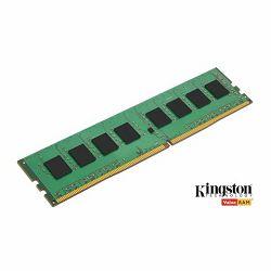 MEM DDR4 16GB 3200MHz KIN ValueRAM