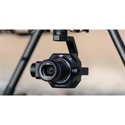 DJI Zenmuse P1 (full frame gimbal camera)