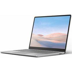 "Laptop MICROSOFT Surface Go (12.4"", Intel i5-1035G1, 8GB, 256GB SSD, Intel UHD, Win10H)"