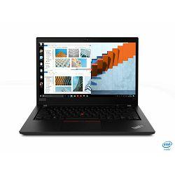 Lenovo prijenosno računalo ThinkPad T14 Gen 2, 20W0009VSC