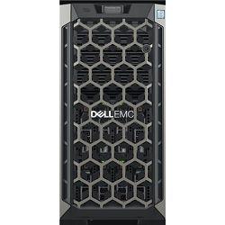 SRV DELL T440 S4210, 2x960 GB,1x16GB MEM
