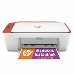 Pisač HP Deskjet 2723e