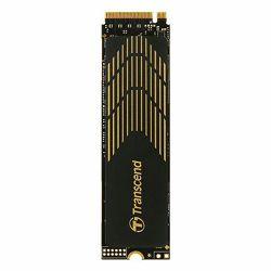 SSD 1TB TS MTE240S PCIe M.2 2280 NVMe