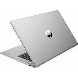 """Laptop HP 470 G8, 3S8U2EA 3Y (17,3"""", Intel Core i7-1165G7, 4.7 GHz, 8 GB, 256 GB, Intel Iris Xe Graph, Win 10 Pro)"""