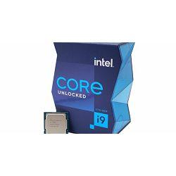 CPU INT Core i9 11900K