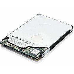 Hard disk 1TB BULK za prijenosno računalo