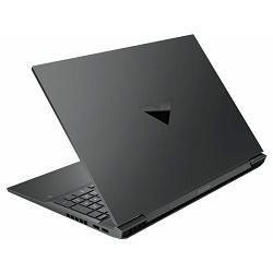 Hard Disk Western Digital Red Plus™ NAS 6TB WD60EFZX (CMR)