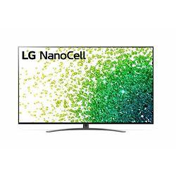 LG UHD TV 50NANO863PA