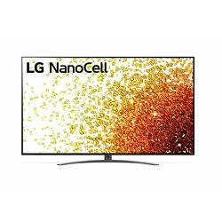 LG UHD TV 55NANO913PA