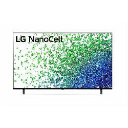 LG UHD TV 65NANO803PA