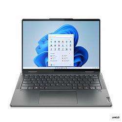 LG OLED TV OLED55G13LA