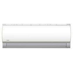 MEM DDR4 8GB 2666MHz AD