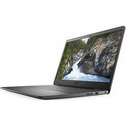 "Laptop DELL Vostro 3500 (15,6"", Intel Core i7 1165G7 2, 8 GB, 512 GB M.2 PCIe NVMe, Intel Iris Xe, Linux)"