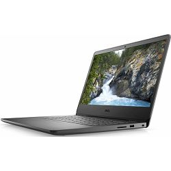 "Laptop DELL Vostro 3400 (14"", Inte i5 1135G7, 8 GB, 512 GB M.2 PCIe NVMe SSD, Nvidia GeForce MX 330, Win10P)"