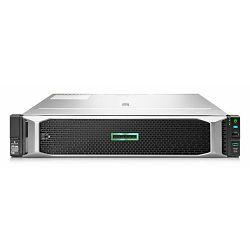 SRV HPE DL180 Gen10 4210R 1P 16G 8SFF