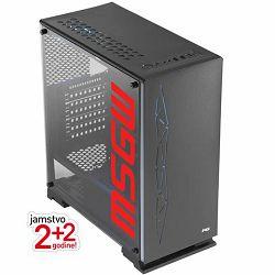 Dahua Cam IP Lite Eyeball 4 MP WDR IR POE 2.7 mm–13.5 mm