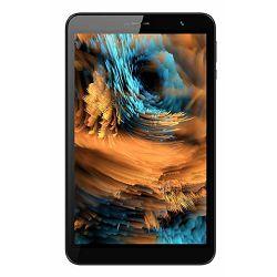Tablet VIVAX TPC-806 3G