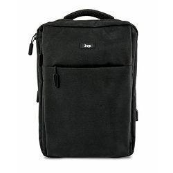 MS AGON D300 ruksak