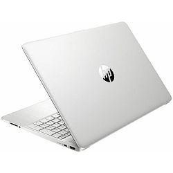 "Laptop HP 15s-fq2012nm (15,6"", Intel  i3 1115G4, 8 GB, 512 GB M.2 PCIe NVMe SSD, Intel UHD, DOS)"