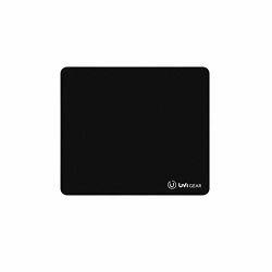 MEM DDR4 32GB 3200MHz JETRAM TS
