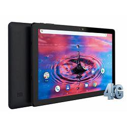 Tablet VIVAX TPC-102 4G 3/32GB