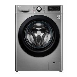 LG perilica rublja F4WN207S6TE 7kg