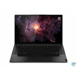 "Laptop LENOVO Yoga Slim 9 14ITL05 (14"", Intel i7 1165G7, 16 GB, 1 TB SSD, Intel Iris Xe, Win10H)"
