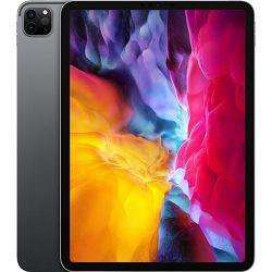 "APPLE iPad Pro 11"" Cellular 128GB - Space Gray"